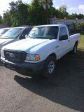 2009 Ford Ranger very clean for Sale in Houston, TX