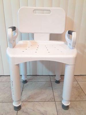 Bathroom chair for Sale in Phoenix, AZ