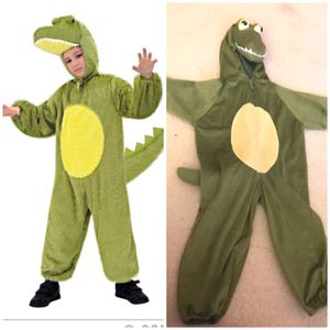 Kids Dinosaur costume 2T for Sale in Burke, VA