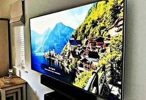 FREE Smart TV - LG for Sale in Okatie, SC