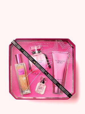 Victoria secret new perfume set for Sale in Palmdale, CA