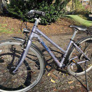 Breezer Downtown 7 ST Women's Bike XS for Sale in Portland, OR