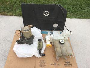 Auto Parts for 05 Mazda 3 for Sale in Denver, CO