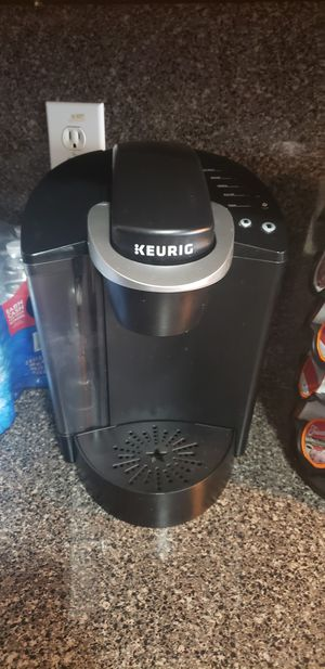 Keurig for Sale in Miami, FL