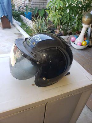 Kids motorcycle helmet for Sale in Riverside, CA