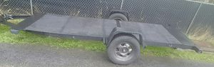 Trailer for Sale in Newberg, OR