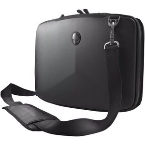 "Brand New Alienware Vindicator Slim Hard Case 14"" Laptop for Sale in Leesburg, VA"