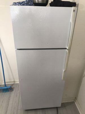 general electric refrigerador for Sale in Miami, FL