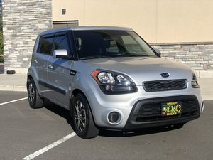 Kia Soul only 15k miles!!! for Sale in Portland, OR
