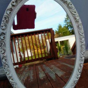FREE Medicine Cabinet/Mirror for Sale in Elma, WA