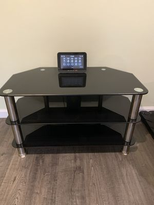 TV stand for Sale in Carmichael, CA