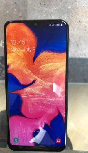 Samsung galaxy A10e for Sale in Ontario, CA