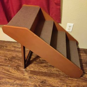 Dog Stairs for Sale in Orange, CA