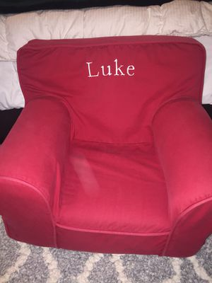 PBK everywhere chair for Sale in Fairfax, VA