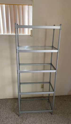 GLASS SHELF for Sale in Anaheim, CA