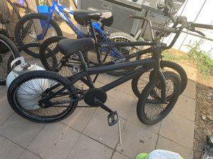 Specialized Vegas Fatboy bmx bike for Sale in San Diego, CA