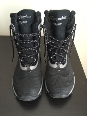 Columbia Women's Snow Boots for Sale in Atlanta, GA