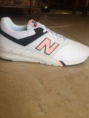 Women's New Balance Shoes for Sale in Bakersfield, CA