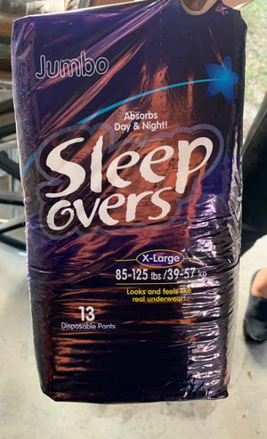 Sleep overs for Sale in Buena Park, CA