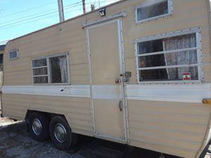Camper for Sale in Cordova, TN