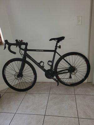 Motobecane road bike size 54 (M) for Sale in Miami, FL