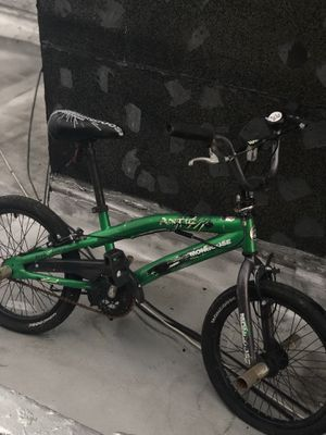 Kids Antic Mongoose bike for Sale in Brooklyn, NY
