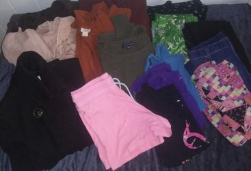 Women's Clothing for Sale in Bend,  OR