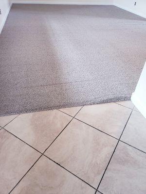 Carpetssss for Sale in Phoenix, AZ