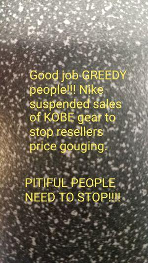 STOP for Sale in San Antonio, TX
