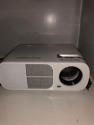 Projector for Sale in Washington, DC