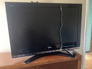 Toshiba 42 inch TV for Sale in Wesley Chapel, FL