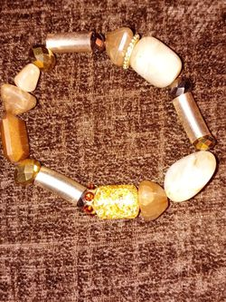 Bracelet Great Condition for Sale in Spartanburg,  SC