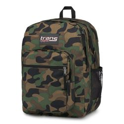 Brand NEW! Jansport Trans Backpack For Everyday Use/School/Traveling/Sports/Gym/Work/Gifts for Sale in Carson,  CA