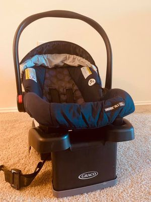 Graco Baby Car Seat for Sale in Redmond, WA