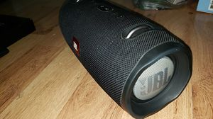 Jbl Xtreme 2 for Sale in Seattle, WA