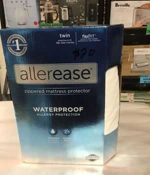 Allerease for Sale in Las Vegas, NV