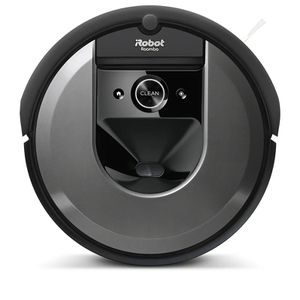ROOMBA IRobot i7 - Wifi Enabled for Sale in Irvine, CA