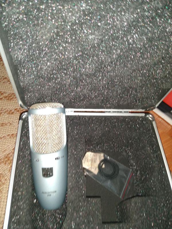 Dj, sound stage equipment