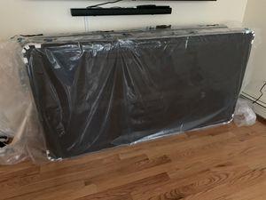 Twin Box Spring for Sale in DORCHESTR CTR, MA