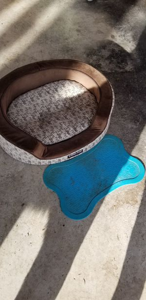 Pet bed for Sale in Veneta, OR