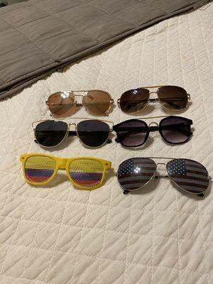 Sunglasses for Sale in Woodbridge, VA