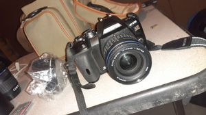 Olympus e-510 for Sale in Yeadon, PA