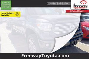 2015 Toyota Tundra for Sale in Hanford, CA
