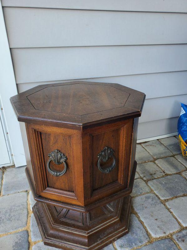 retro stash cabinet