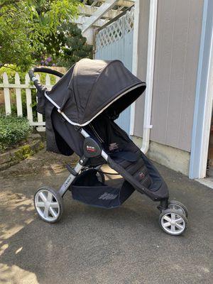 Britax B-Agile Stroller for Sale in Edmonds, WA