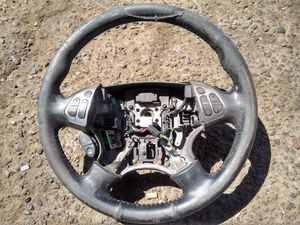Acura TL Steering Wheel for Sale in Phoenix, AZ