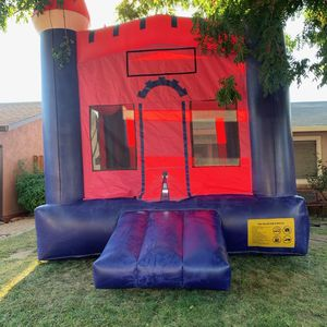 Bounce House for Sale in Modesto, CA
