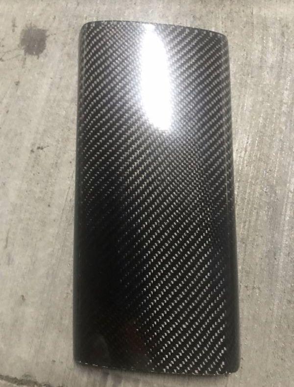 Mazda Miata NA Carbon fiber parts MX-5