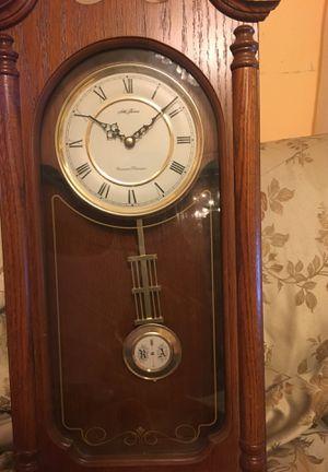 Seth Thomas clock for Sale in Washington, DC