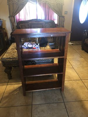 Small book shelf for Sale in Phoenix, AZ